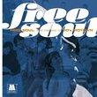 Free Soul of Motown 60's