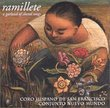 Ramillete: A Garland Of Choral Songs