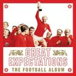 Great Expectations: The Party Album