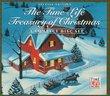 Treasury of Christmas
