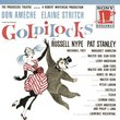 Goldilocks (1958 Original Broadway Cast)