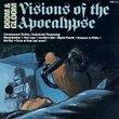Visions of Apocalypse
