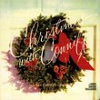 Christmas With Ray Conniff