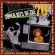 Super Hits of 70's