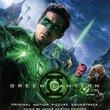 Green Lantern: Original Motion Picture Soundtrack