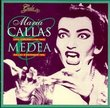 Maria Callas ~ Cherubini- Medea [selection]