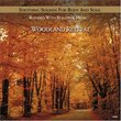 Woodland Guitar: Beautiful Music and Nature in Harmony (Nature's Ensemble Series)
