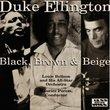 Duke Ellington: Black, Brown & Beige
