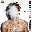 Blacc Hollywood (Explicit)