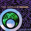 World of Narada