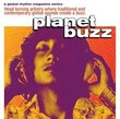 Global Rhythm Presents: Planet Buzz