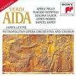 Verdi: Aida [Highlights]