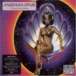 Magnum Opus { Various Artists }