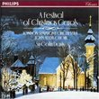 Festival of Christmas Carols