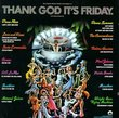 The Original Motion Picture Soundtrack Of Thank God It's Friday