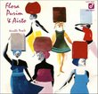 Flora Purim & Airto - Humble People