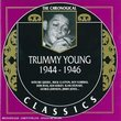 Trummy Young 1944-1946