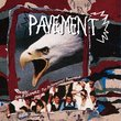 Gold Soundz: the in (Compleat) Pavement (Blu-Spec)