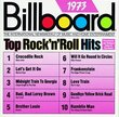 Billboard Top Hits: 1973
