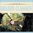 Best of Golden Classics