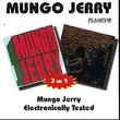Mungo Jerry / Electronically Tested
