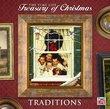 TL's Treasury of Christmas: Tradition