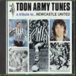 Toon Army Tunes