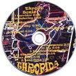 Thropi-Sonic