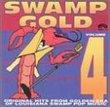 Swamp Gold 4