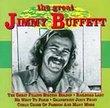 Great Jimmy Buffett