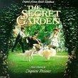 The Secret Garden: Original Motion Picture Soundtrack