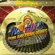 All American No. 1 Hits