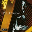 P.J. Hernon