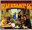 Beau Brummels 66