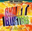 Eighties Chartbusters