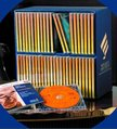 The Milken Archive of American Jewish Music [Box Set]