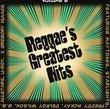 Vol. 6-Reggae's Greatest Hits