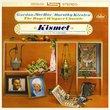 Kismet (1964 Studio Cast)