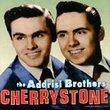 Cherrystone: B.O.