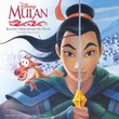 Disney Mulan: Version Francaise