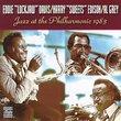 Jazz at the Philharmonic (1983)