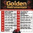 GOLDEN INSTRUMENTALS V.15