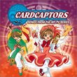Cardcaptors: Songs from the Hit TV Series
