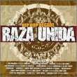 Raza Unida: Hip Hop Decade (Clean)