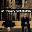 Go the Very Best of Moby (Dlx)