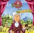 Little Amadeus Presents: Mozart for Children