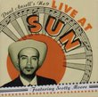 Live at Sun