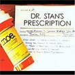 Dr Stan's Prescription 2 (Dig)