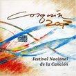 Festival Cosquin De La Cancion
