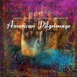 American Pilgrimage